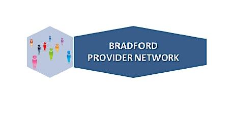 Bradford Provider Network
