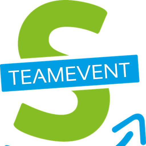 teamevent.de logo