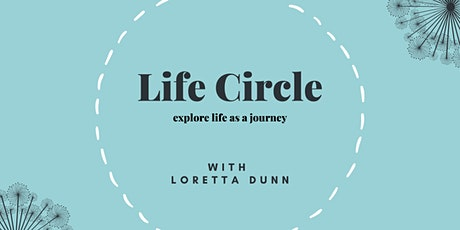 Life Circle - Explore life as a journey tickets