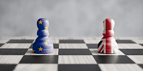 Negotiating the future EU-UK relationship.  What is at stake? tickets