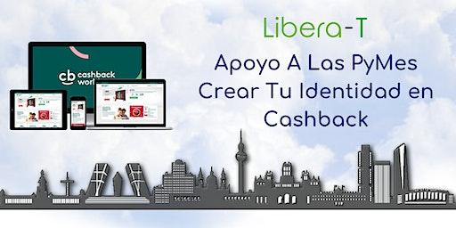 Apoyo A Las PyMes-Sesión 1: Crear Identidad Y Objetivos En Cashback