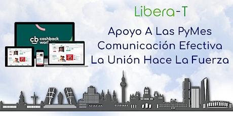 Apoyo A Las PyMes-Sesión 3: Comunicación Efectiva - La Unión Hace La Fuerza entradas