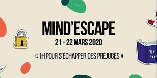 Escape Game, si tu aimes les énigmes, c'est le moment !