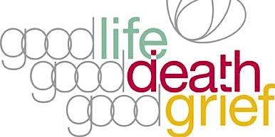 Life, Death, Grief Get-together 2020