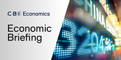 Economic Briefing (YH) tickets