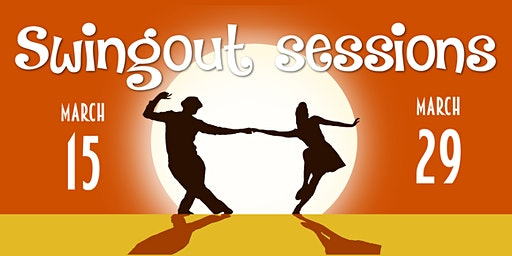 Swingout Sessions 2