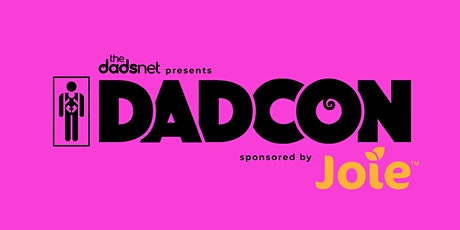 DadCon 2020 tickets