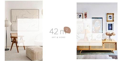 Art Home 42
