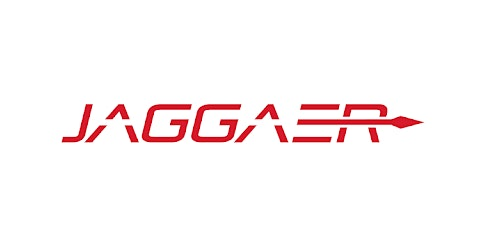 Jaggaer E-Sourcing Training - Sheffield