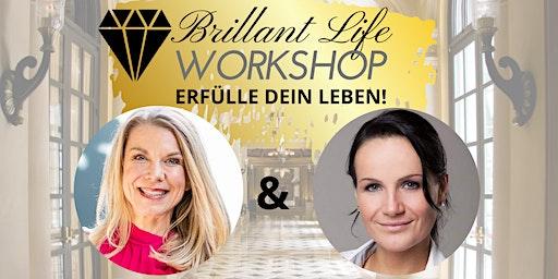 Brillant Life Workshop
