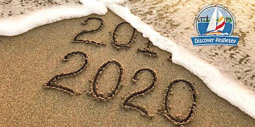 2020 Season Launch Lawnsiad Tymor 2020
