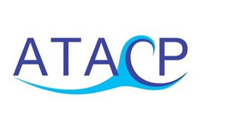 ATACP Aquatic Therapy Foundation Course tickets