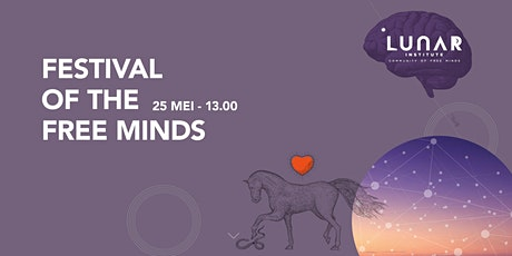 LUNAR Festival of the Free Minds 2020 tickets