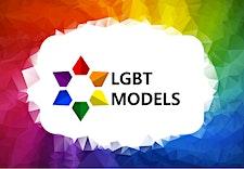 LGBT Models logo