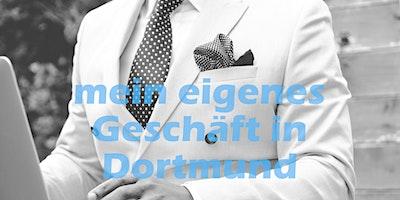 mein+eigenes+Gesch%C3%A4ft+in+Dortmund+innert+88+