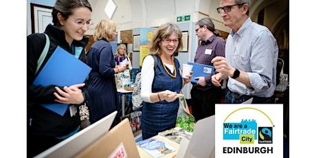 Meet Your Fair Trade Suppliers tickets