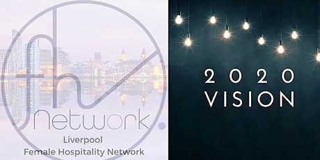 Liverpool FHN: 2020 Vision, Sharing Stories & New Beginnings tickets