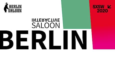 Science Exhibition: Brain City Berlin tickets
