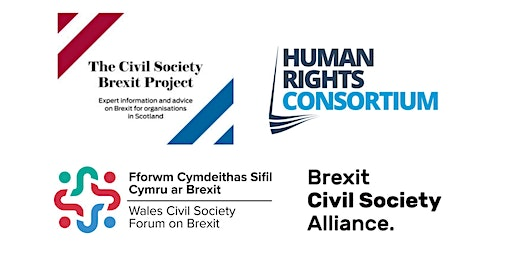 Human Rights, Brexit and Devolution