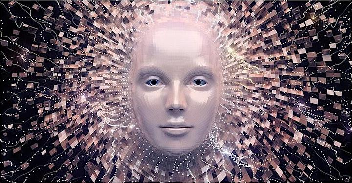 Image pour Conf-Atelier  LYON -  Guerre  des intelligences IA/IH - impact managérial ?