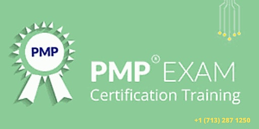 PMP Classroom Training in Fujairah,UAE