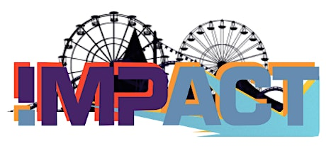 Summer Day Camp - Impact (Completed Grades 5-8) tickets