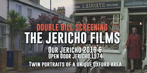 The Jericho Films