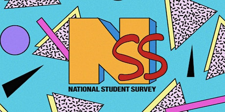 Complete the NSS tickets