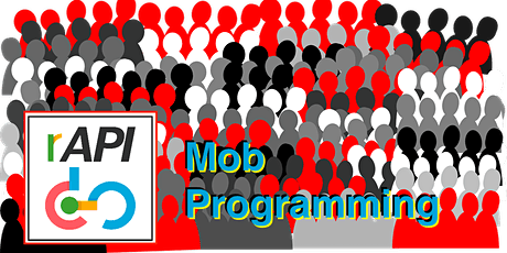 3. Mob Programming im DBSkydeck Tickets