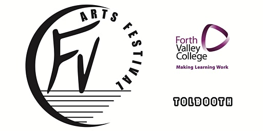 Forth Valley College Arts Festival