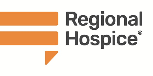 Regional Hospice Volunteer Info Session for Danbury/Bethel Breakfast Volunteers