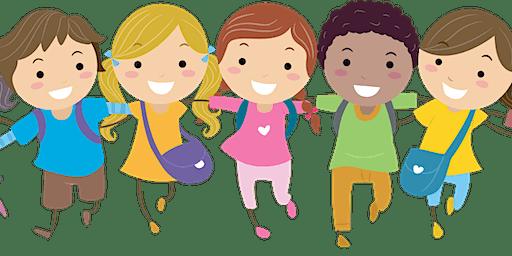 Muovendomi Imparo. Il Contributo della Psicomotricità Neurofunzionale per lo Sviluppo dei Prerequisiti alla Scuola Primaria