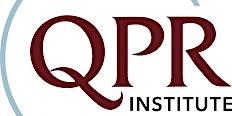 QPR Suicide Prevention Training