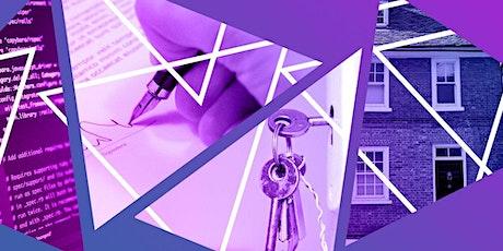 Mortgage Lender Benchmark Live! tickets