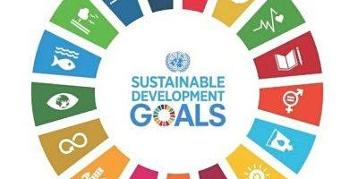Seneca College IDW 2020 - Sustainable Development Goals one-day training