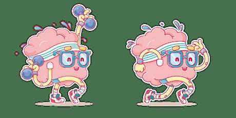 Allena la mente: un sistema per contribuire alla prevenzione cognitiva tickets