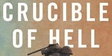 Crucible of Hell: Okinawa the Last Great Battle of the Second World War