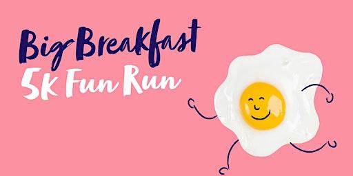 Big Breakfast 5k