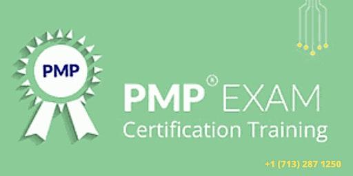 PMP Training Course in Manama,Bahrain