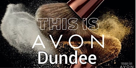 This is Avon, Dundee tickets