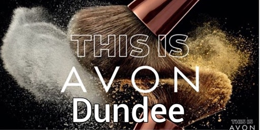 This is Avon, Dundee