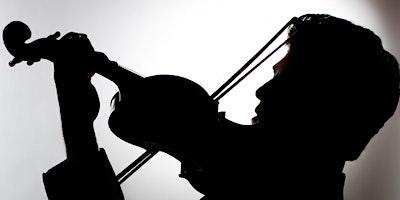 Hadelich Plays Tchaikovsky