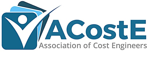 ACostE North West Region: Estimating Major Projects at Sellafield Ltd