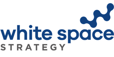 White Space Strategy Recruitment Event 2020 tickets