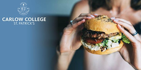 Should I eat meat? Public Lecture tickets