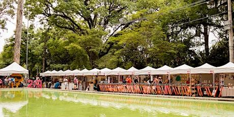 Fair&Sale Vila Nova ingressos