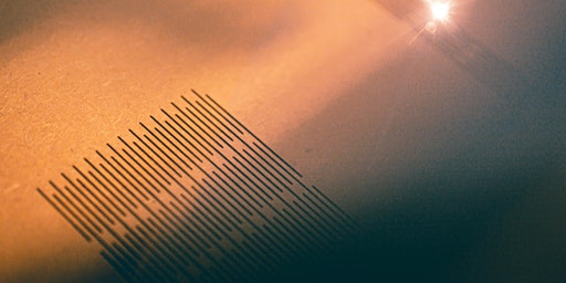 Découpeuse laser : Initiation au logiciel de dessin 2D, Inkscape