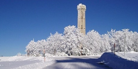 Balade en raquettes à neige au massif vosgien le Rothenbakopf ! billets