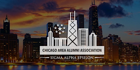 2020 Chicago SAE Alumni Founder's Day Event | March 6th tickets