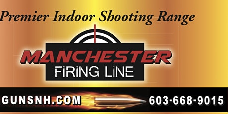 Monday Night Cruise Night All Summer Long at Manchester Firing Line tickets